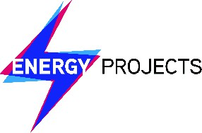 Energy-Projects Sàrl Veyras