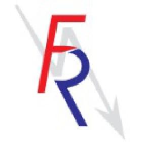 FR Électricité SA Penthaz